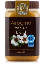 Airborne Manuka Blend 500g