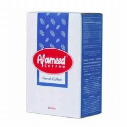 Al Ameed French Coffee 8 oz