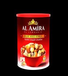 Al Amira, Deluxe Mixed Kernel, 454g