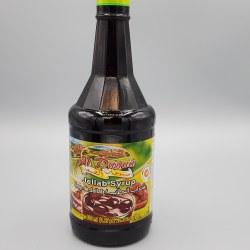 Al Dayaa Jallab Syrup 600ml