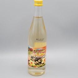 Al Dayaa Orange Blossom Water 500ml