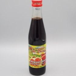 Al Dayaa Pomegranate Molasses 8 oz