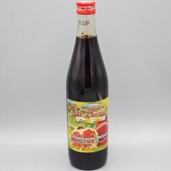 Al Dayaa Pomegranate Molasses 17 oz