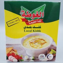 Al Gota Kashk Powder 1kg