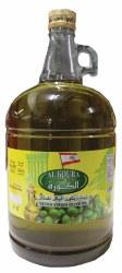 Al Koura Extra Virgin Olive Oil 3L