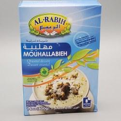Al-Rabih Mouhallabieh 14oz