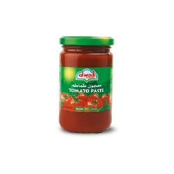 Al Wadi Tomato Paste 650g