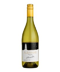 Albamar Chardonnay 750ml