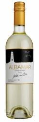 Albamar Sauvignon Blanc 750ml