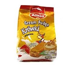 Alicja Krowki Candy 250g