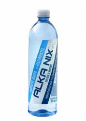 Alka Nix Alkaline Water 500ml