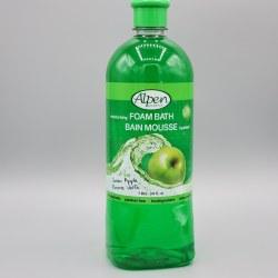 Alpen Secrets Bath Foam Apple 850ml