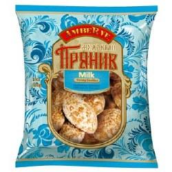 Amberye Milk Honey Cookies 400g