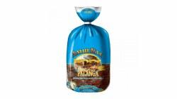 Amberye Palanga Bread 400g