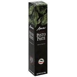 Amore Pesto Paste 2.8oz