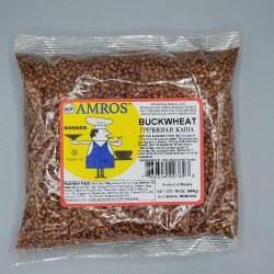 Amros Buckwheat 1lb