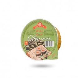 Aneta Olive Pate 50g