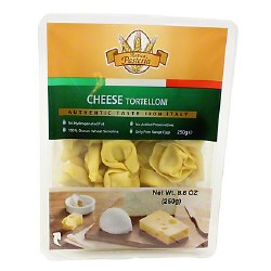 Antica Pasteria 5 Cheese Tortelloni 8.8oz