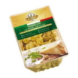 Antica Pasteria Parmesan and Basil Tortelloni 8.8oz