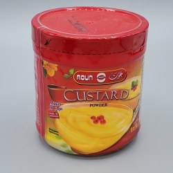 Aoun Custard Powder 12oz