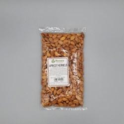 Phoenicia Apricot Kernels Dried 8 oz