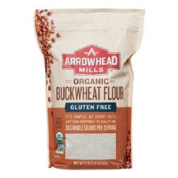 Arrowhead Mills Buckwheat Flour 22oz