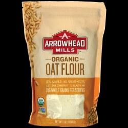 Arrowhead Mills Oat Flour 16oz