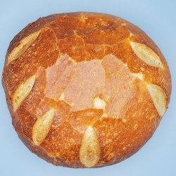Phoenicia Artisan Sourdough Bread 1 lb