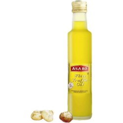 Asaro White Truffle Oil 8.5oz