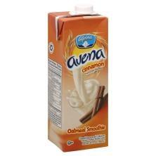 Avena Oat Drink Cinnamon 200ml