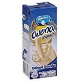 Avena Oatmeal Drink 200ml