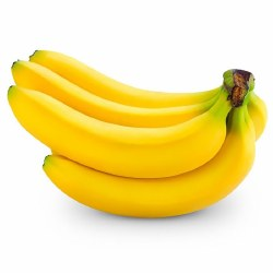 Phoenicia Bananas