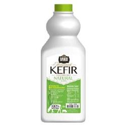 Bandi Natural Kefir 59oz