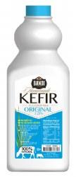 Bandi Original Kefir 59oz