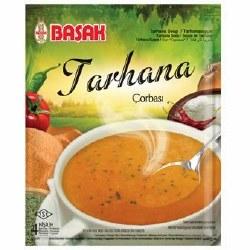 Basak Tarhana Soup 65g