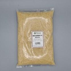 Phoenicia Basmati Rice 2 lb