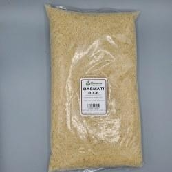 Phoenicia Basmati Rice 5 lb