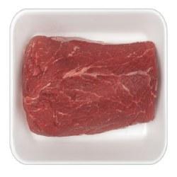 Phoenicia Beef Chuck Tender Petite Halal