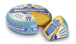 Beemster Cheese Lite
