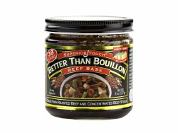 Better Than Bouillon Beef Base 8oz