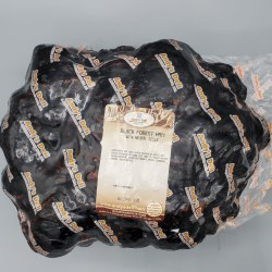 Black Forest Ham Sliced