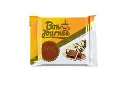 Bon Journee Chocolate Banana 80g