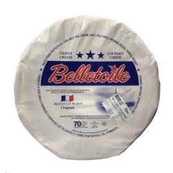 Belletoile Triple Cream Brie Cheese