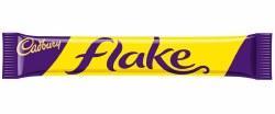Cadbury Flakes Chocolate 32g