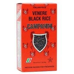 Campanini Black Rice 16oz