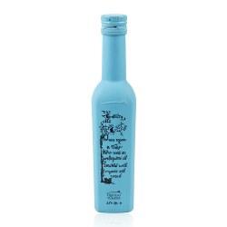 Castillo Extra Virgin Smoked Olive Oil 250ml