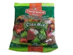 Cedrinca Granmix Candy 5.25oz