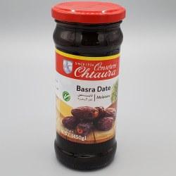 Chtaura Date Molasses 16oz