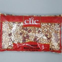 Clic Italian Mix Beans 2lb