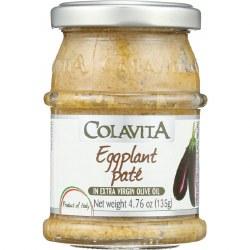 Colavita Eggplant Pate 4.7oz